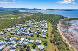 Picture of 5 Croker Street, St Helens Beach QLD 4798