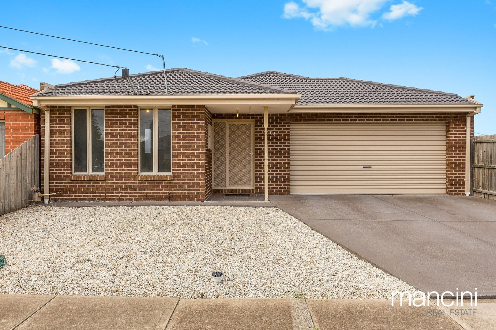 63 Howard Street, Altona Meadows VIC 3028, Image 0