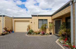 Picture of 9/25 Rossmore Drive, Madeley WA 6065