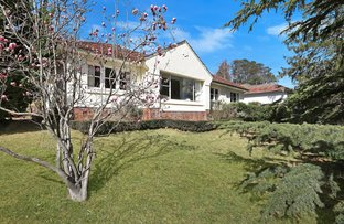 Picture of 4 Myrtle Street, Bowral NSW 2576