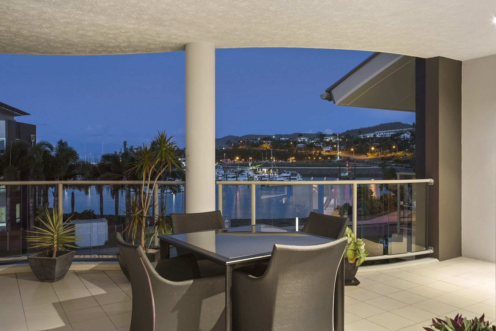 26/159 Shingley Drive, Airlie Beach QLD 4802, Image 0
