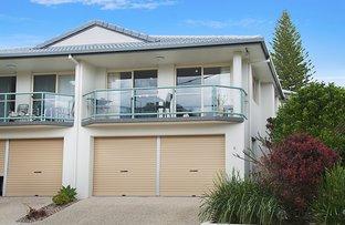 5/32 Shelly Beach Road, East Ballina NSW 2478