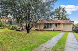 Picture of 20 Jarrad Road, Happy Valley SA 5159