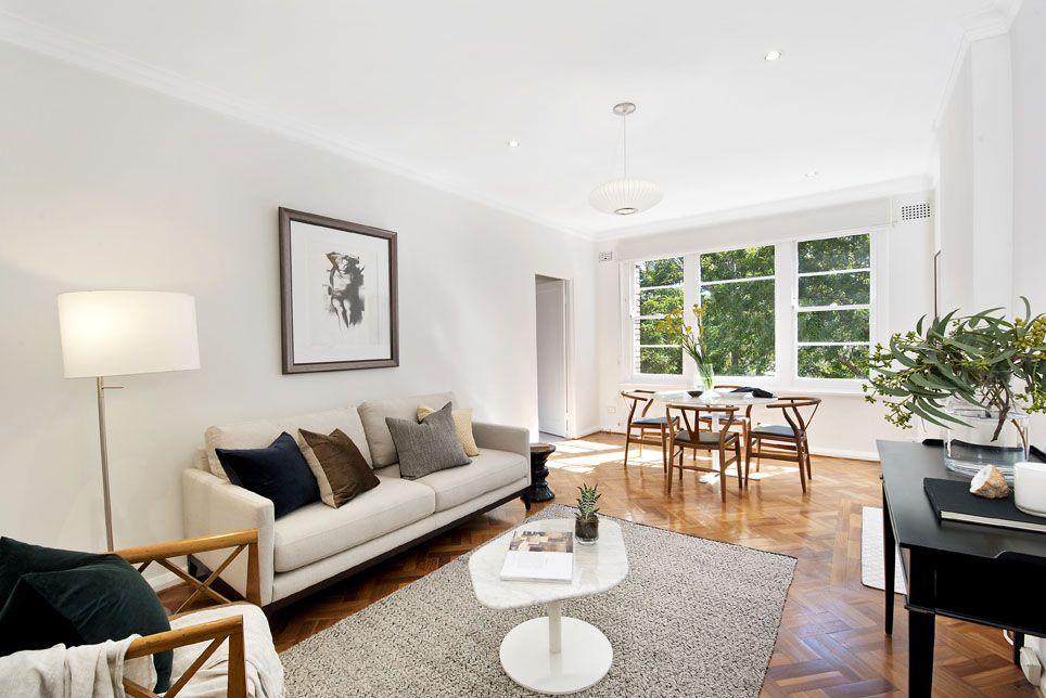 21/129 Victoria Road, Bellevue Hill NSW 2023, Image 0