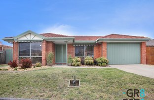 Picture of 4 Coriyule Court, Cranbourne North VIC 3977