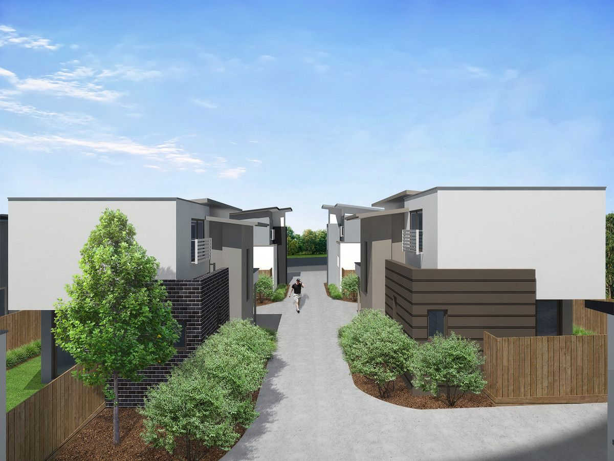 14-20 Redwood Drive, Cowes VIC 3922, Image 1