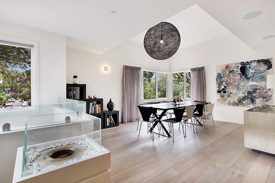 15 Cowdroy Avenue, Cammeray NSW 2062, Image 2