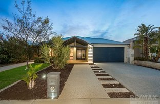 Picture of 15 Newmarket Parade, Butler WA 6036