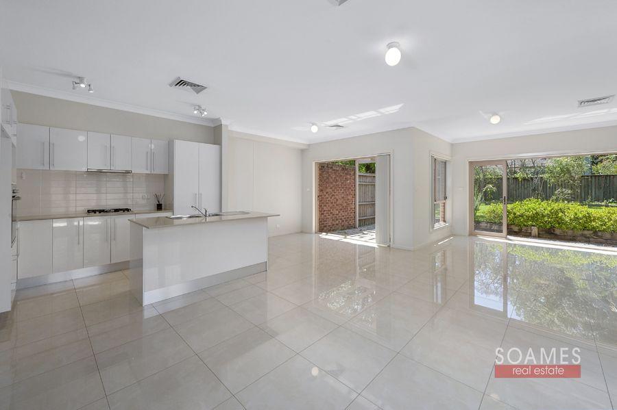 9 Nambucca Street, Turramurra NSW 2074, Image 2