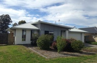 Picture of 28 Gosden Drive, Dalby QLD 4405