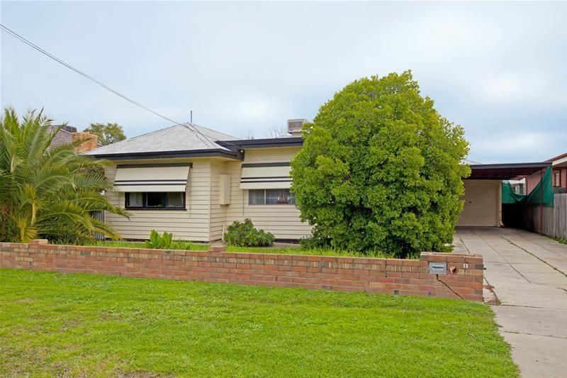 11 Hensley Court, Wodonga VIC 3690, Image 0