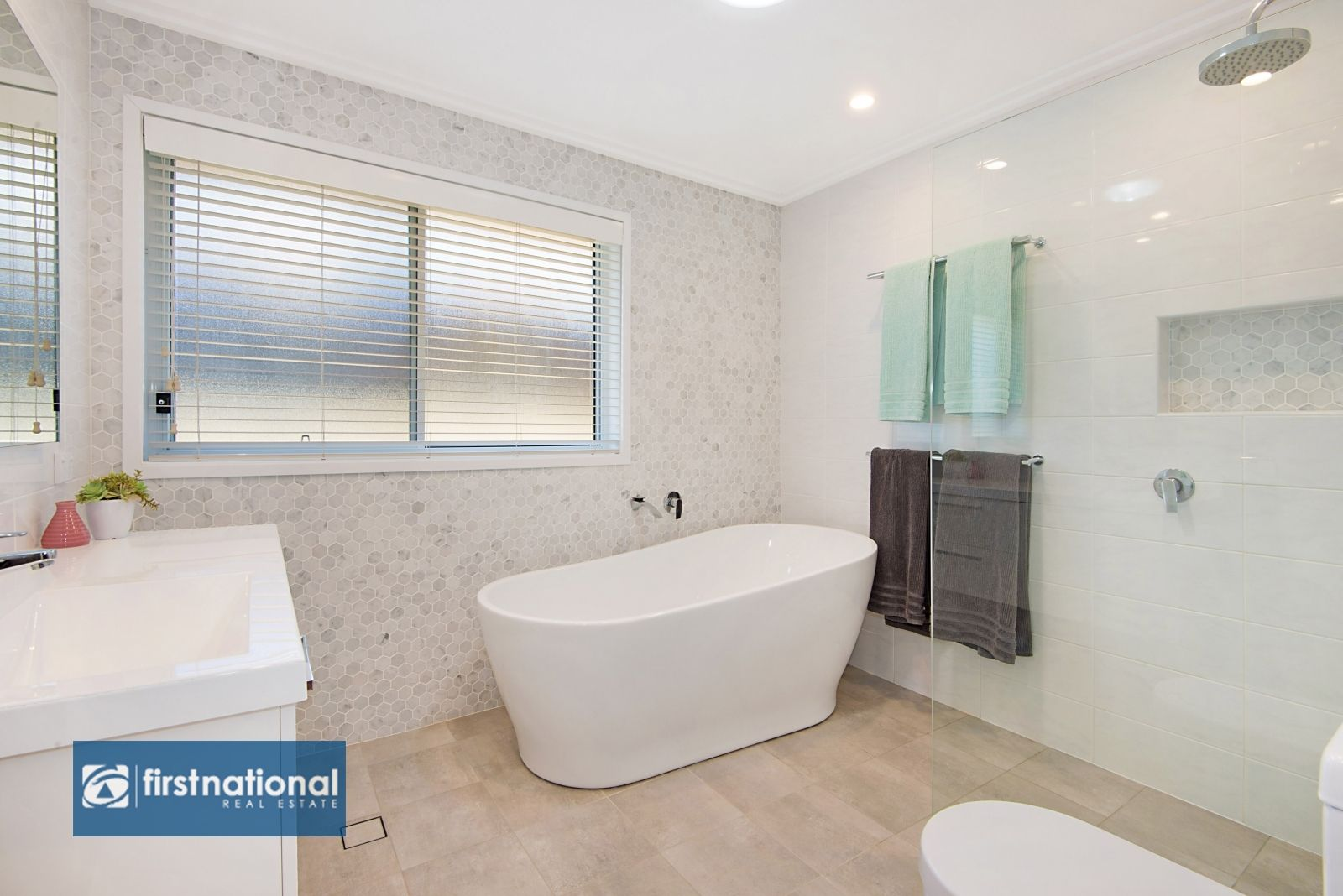25 Hereford Street, Richmond NSW 2753, Image 1