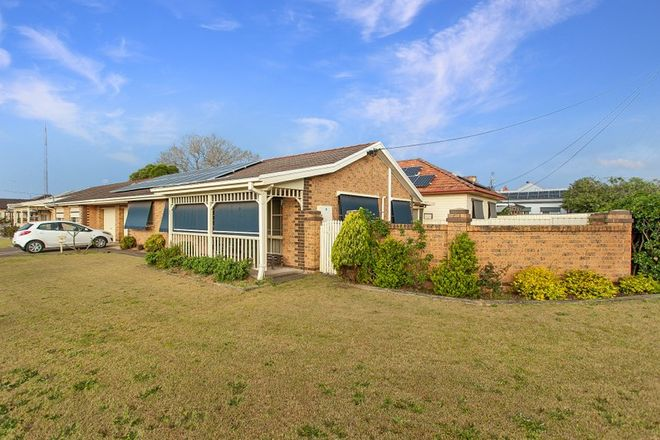 Picture of 2a Spencer Street, CESSNOCK NSW 2325