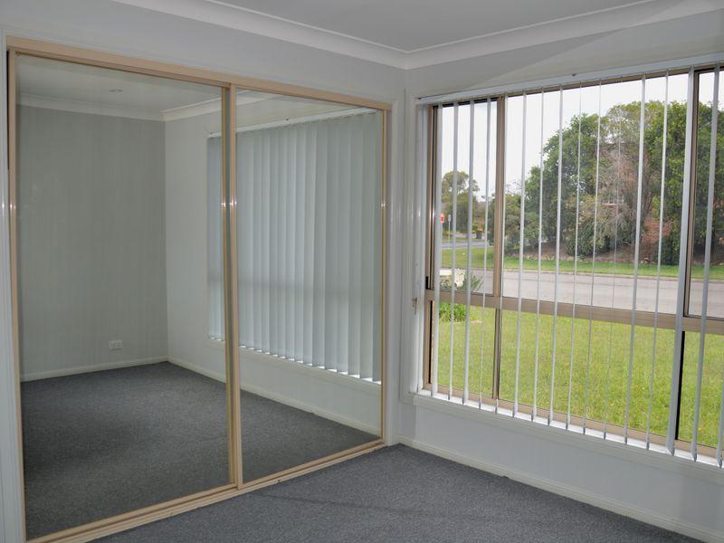 11 Allen Court, Singleton NSW 2330, Image 1