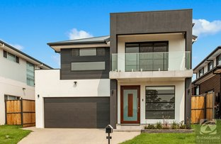Picture of 47 Longerenong Avenue, Box Hill NSW 2765