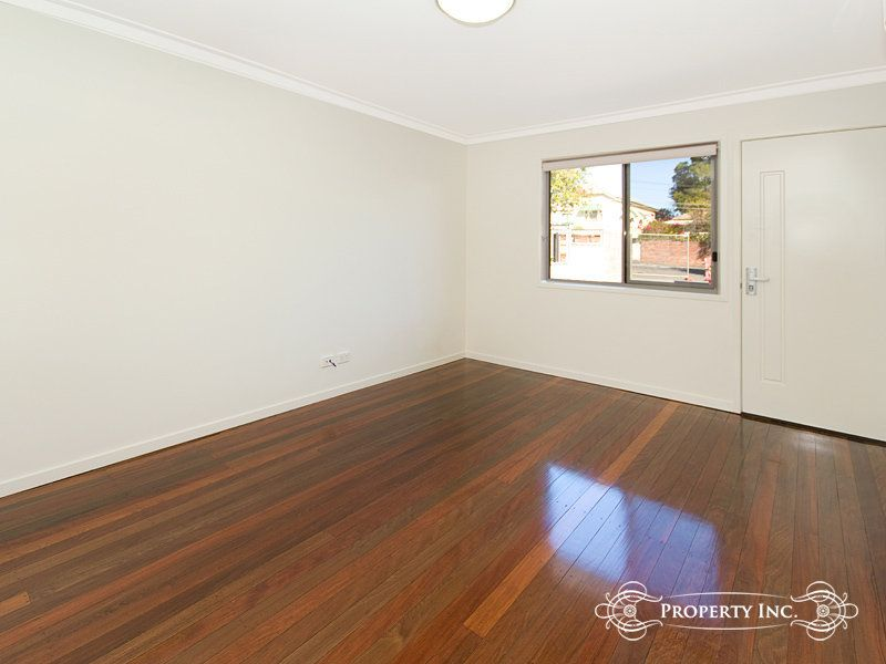 4/42 Dornoch Terrace, West End QLD 4101, Image 1