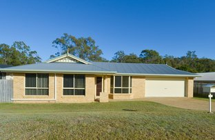 Picture of 76 Col Brown Avenue, Clinton QLD 4680
