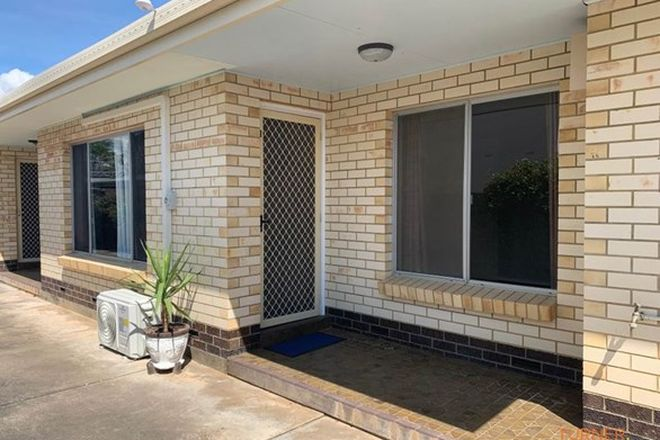 Picture of 2/51 Wheaton Road, PLYMPTON SA 5038