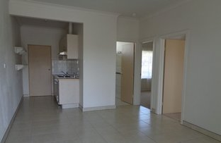 Picture of 1/92 Wehl Street North, Mount Gambier SA 5290