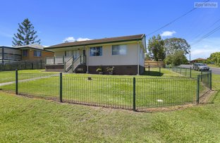 Picture of 1 Fitchett Street, Goodna QLD 4300