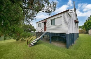 Picture of 111 Rowe Terrace, Darra QLD 4076