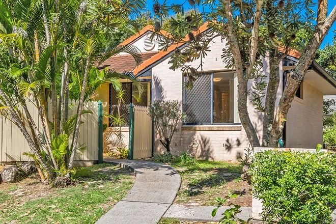 Picture of 12 Oceanside Place, SUFFOLK PARK NSW 2481