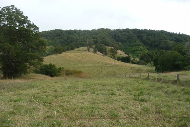 Picture of 1843 Comboyne Road, KILLABAKH NSW 2429