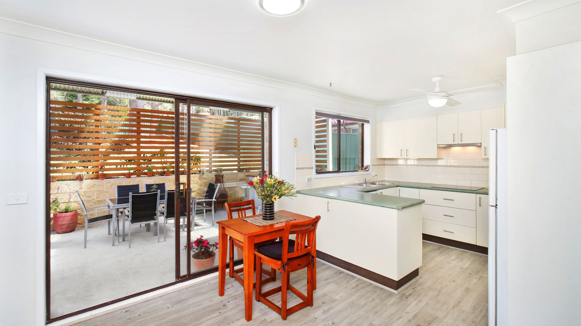 16 Yarram Road, Bensville NSW 2251, Image 1