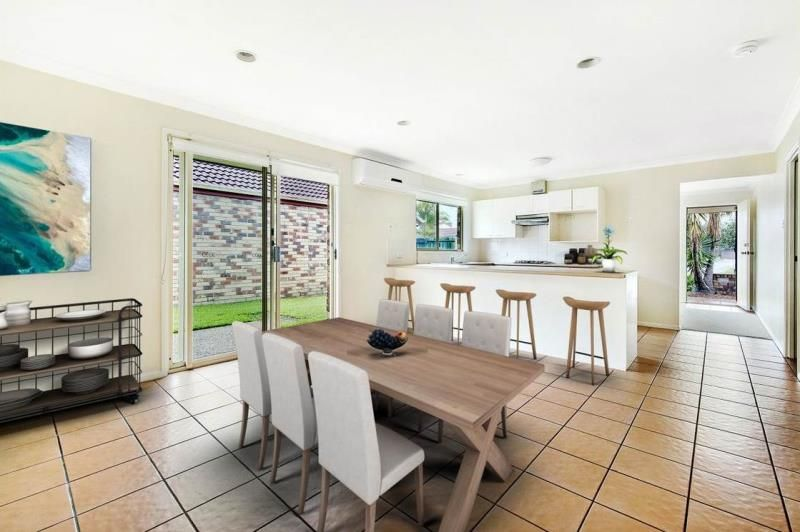 2 Angelo Avenue, Coombabah QLD 4216, Image 2