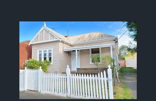 Picture of 112 Gladstone St, Mount Pleasant VIC 3350