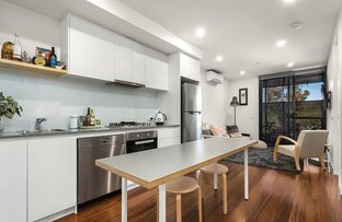 Picture of 111/26 Merri Parade, Northcote VIC 3070