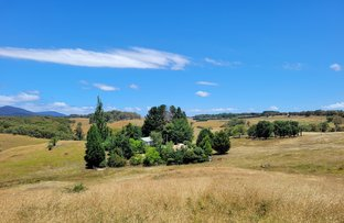 Picture of 1132 Charleys Forest Road, Braidwood NSW 2622
