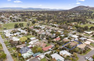 Picture of 22 Cricket Street, Mansfield VIC 3722