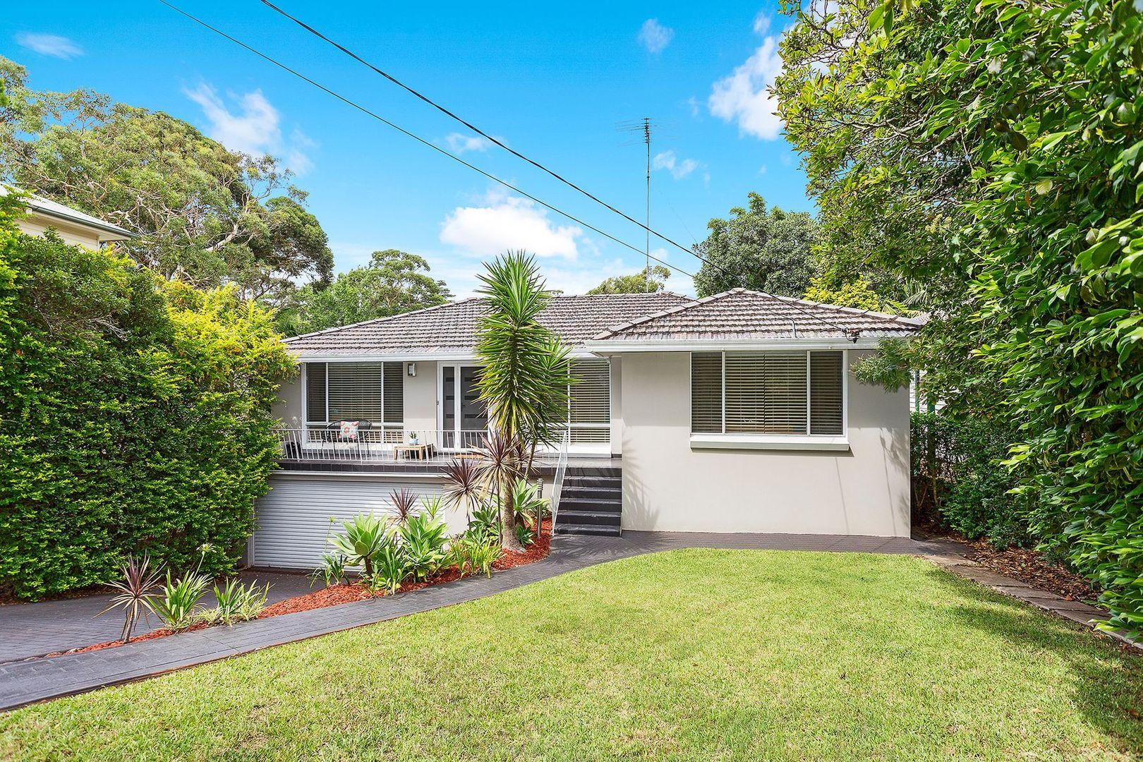 6 Amitaf Avenue, Caringbah South NSW 2229, Image 0