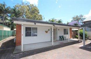 2/42 Meredith Ave, Lemon Tree Passage NSW 2319