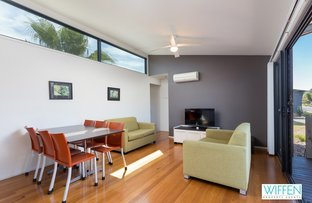 15C/357 Ramada Resort, Diamond Beach NSW 2430