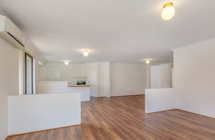 Picture of 44 Lansdowne Entrance, Canning Vale WA 6155