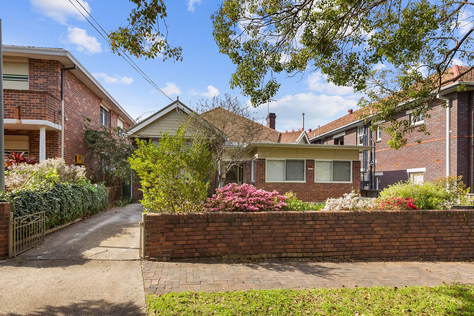 2/68 Canonbury Grove, Dulwich Hill NSW 2203, Image 0
