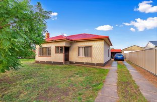 Picture of 98 Barkly Street, Sale VIC 3850