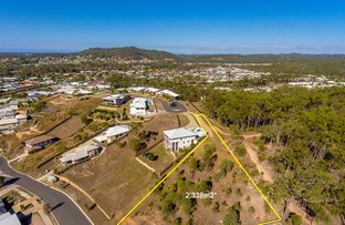 Picture of 20 Eucalyptus Place, Kirkwood QLD 4680