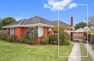 Picture of 39 Fromhold Drive, Doncaster VIC 3108