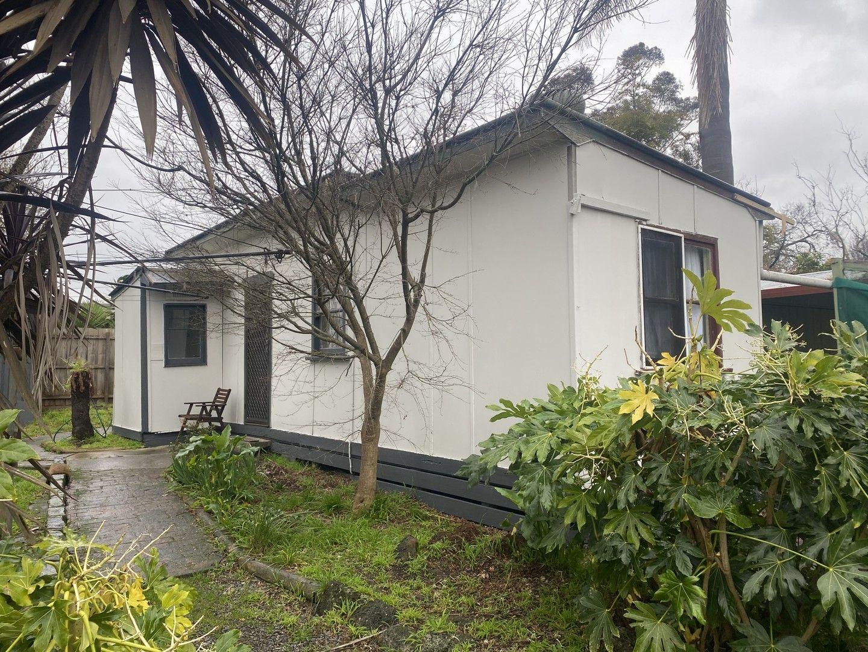 2A Stonehaven Avenue, Boronia VIC 3155, Image 0