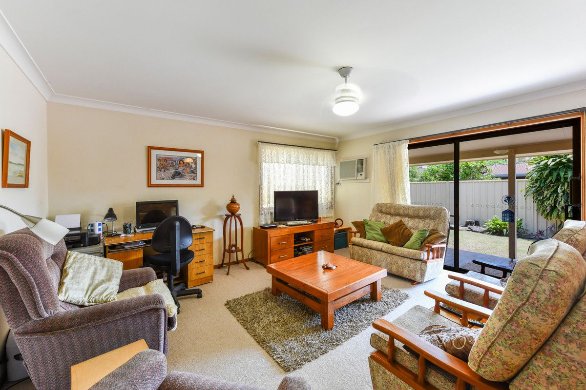 3/3 Eversley Place, Grafton NSW 2460, Image 0