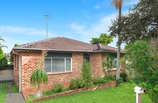 Picture of 14 Lumeah  Avenue, Wamberal NSW 2260