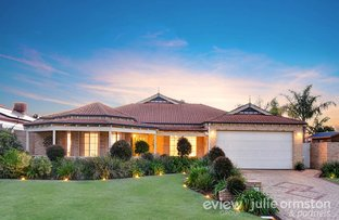15 Agathis Close, Woodvale WA 6026