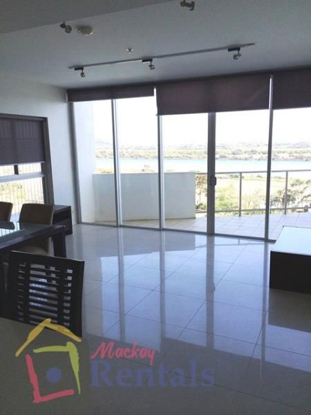 51 River Street, Mackay QLD 4740, Image 2