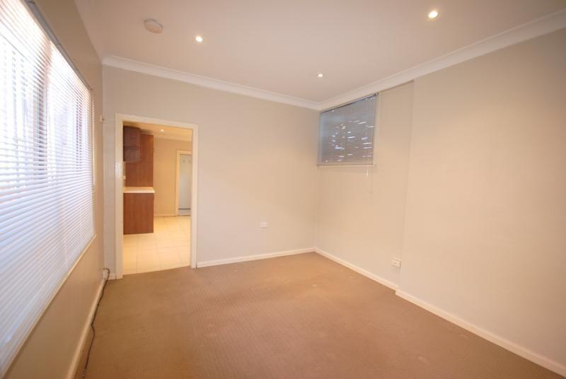 8 Francis Street, Enmore NSW 2042, Image 1