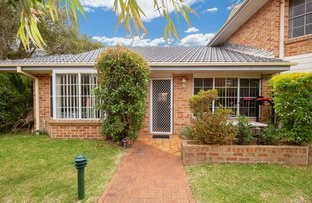 Picture of 5/90 Brooks Street, Cooks Hill NSW 2300