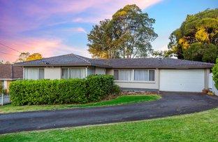 Picture of 21 Merrilong Street, Castle Hill NSW 2154