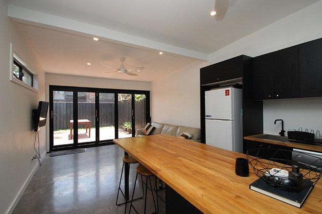 Picture of 31 Albert Street, WICKHAM NSW 2293